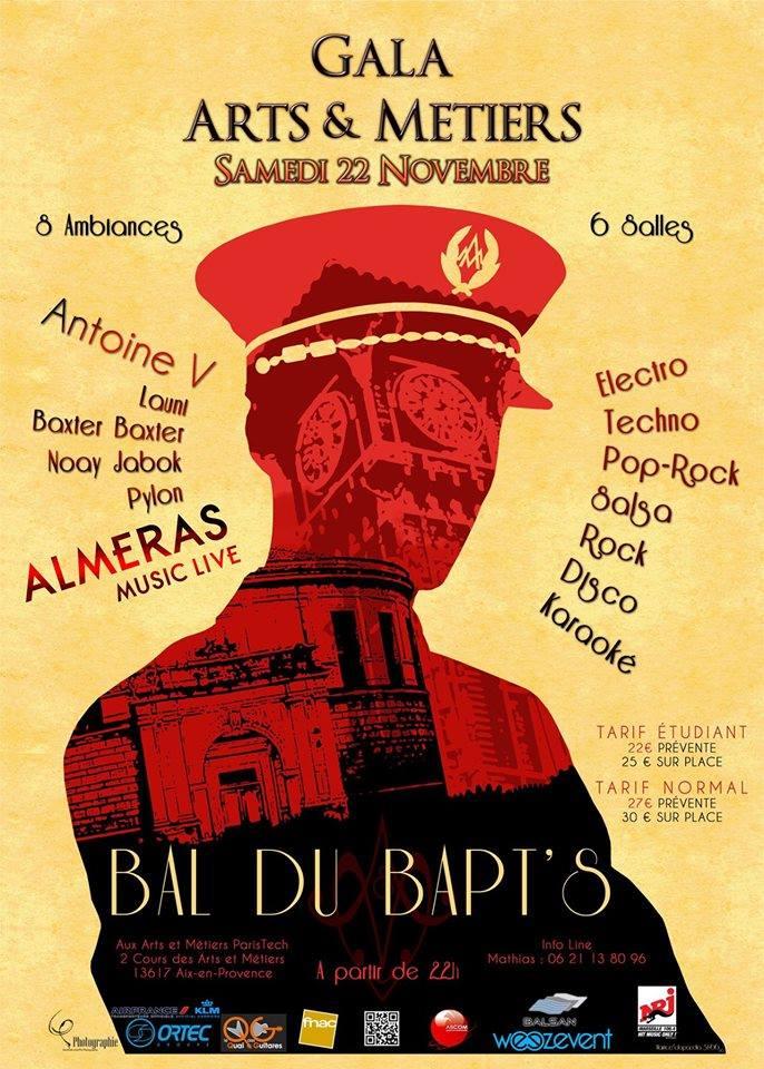 BalDuBapts214-Affiche