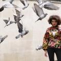 IMG_0617-ModelBeaubourg-Paris-DavidTribal_1500