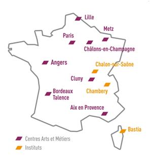 carte-arts-et-metiers-paristech