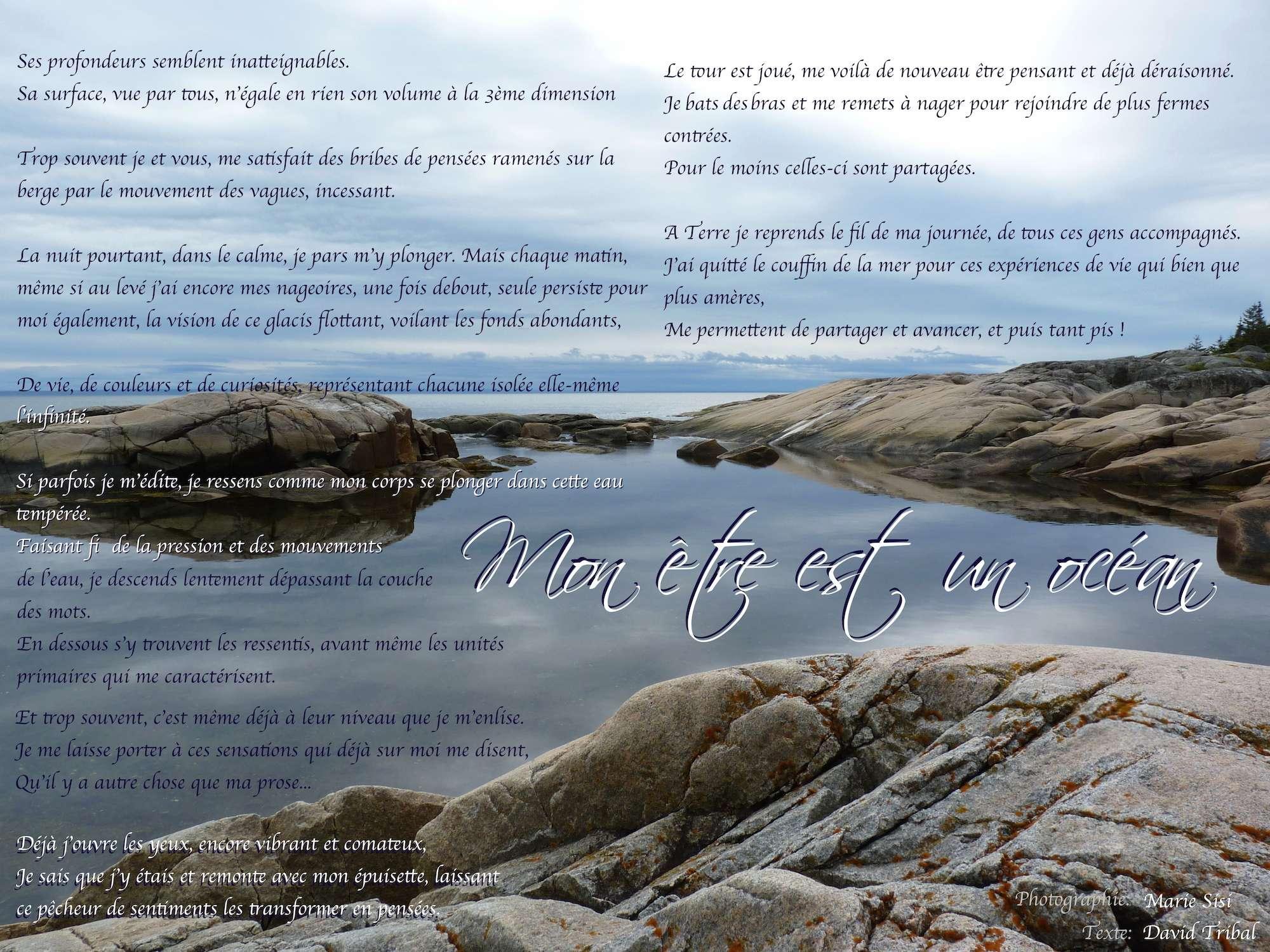 DavidTribal_Cailloux-mer-marieSiSi-P1020435-Poeme_2000s