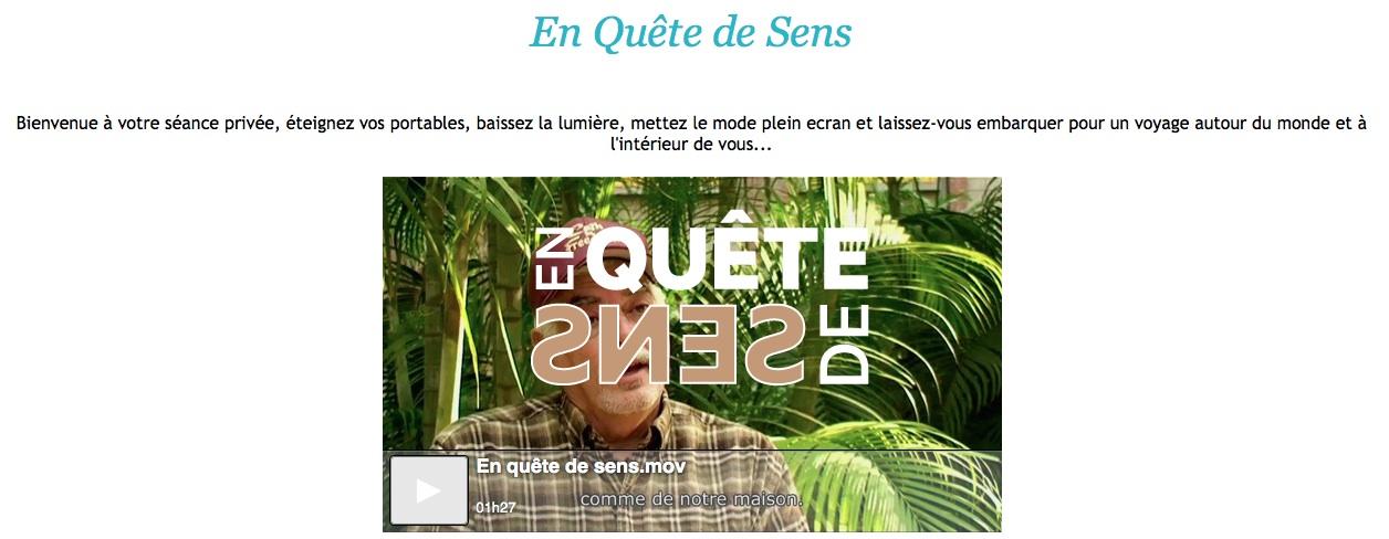 EQDS-ScreenShot