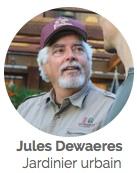 Jules Dewaeres
