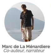MarcDeLaMenardiere