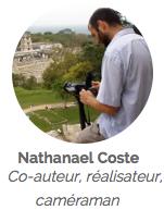 NathanaelCoste