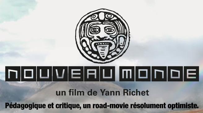 NouvauMonde-YannRichet