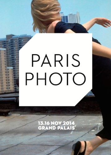 parisPhoto2014-500