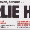 CharlieHebdo-Titre