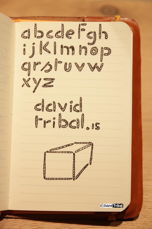 DavidTribal_-Font-Hach-IMG_3942_1500