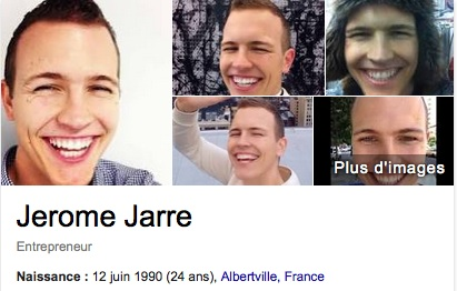 Jerome-Jarre_Davidtribal.com
