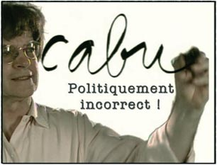 cabu-politiquement-incorrect-133