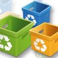 gestion-quotidien-pour-l__ecologie-le-tri-selectif