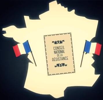 Conseil-National-de-la-resistance