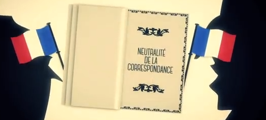 Neutralite-de-la-correspondance
