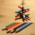 Enfance-David-tribal_1500