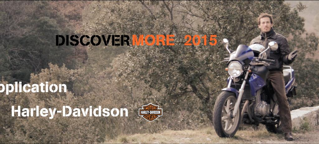 Harley-Davidson-discover-more-2015-NKDT-David-Tribal-nicolas-kaplan