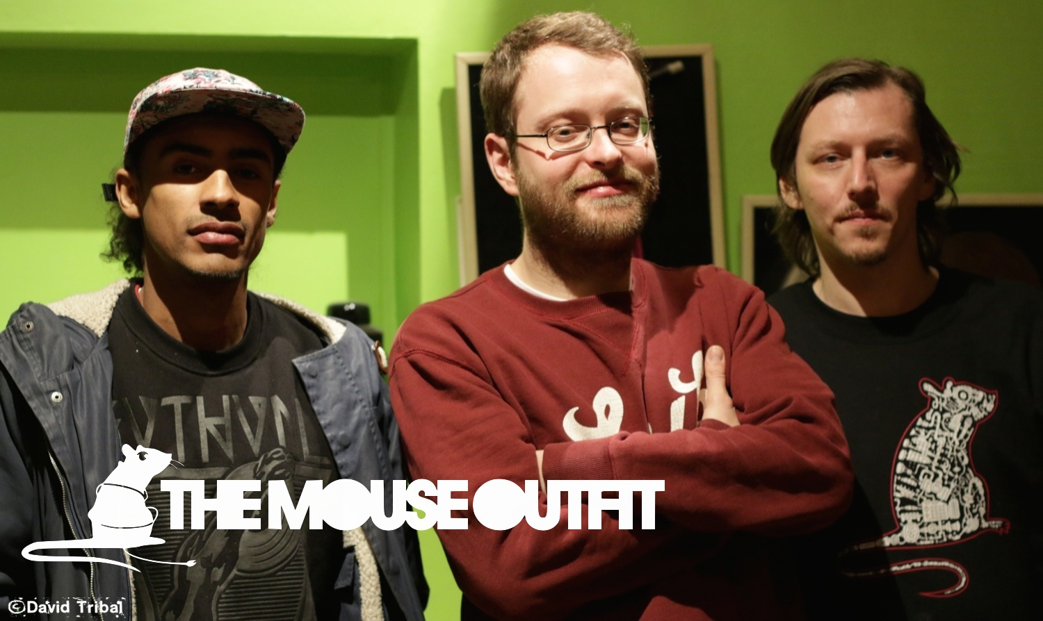 MouseOutfit-Band