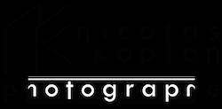 watermark-black15_250