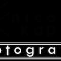watermark-black16_250