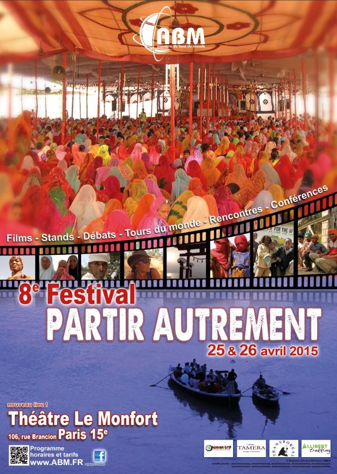 Festival-Voyage-Partir-Autrement-2015-Affiche