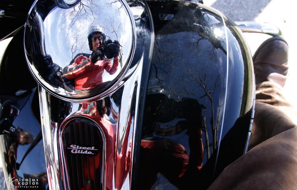 IMG_6927-Harley-Davidson-Street-glide_Nicolas-Kaplan_1000