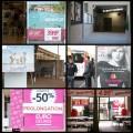 IMG_7001-Marketing-du-Bonheur-david-tribal_1500
