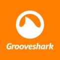 sz_grooveshark-21412760878988