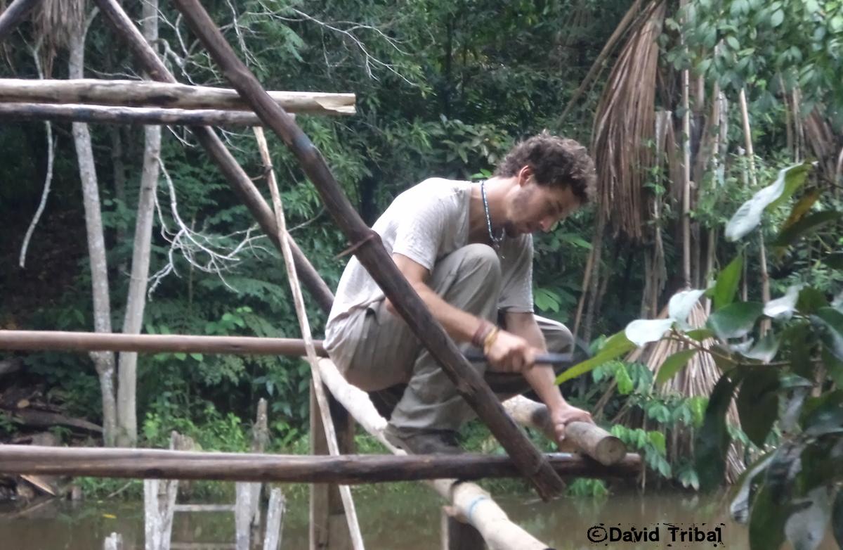 DSC09083-davidtribal-amazonie_1200