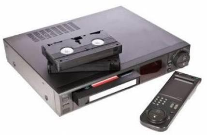 ADAPTATEUR ACQUISITION Convertisseur HDMI vers S-VHS/S-vidéo ou vidéo …