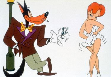 Tex Avery – « L'imagination la plus folle et la plus géniale »