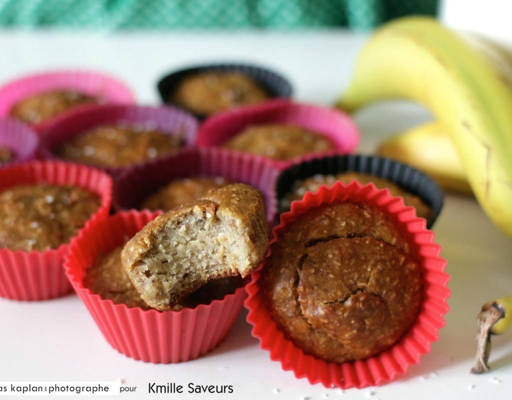 Cake-banane-david-tribal-Kmillsaveurs_1500