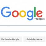 Google change sa typographie et son favicon