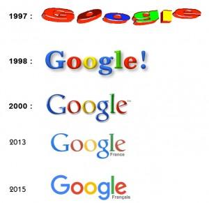 Google-97-2000 - copie