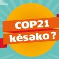 15090_infog-COP21_maq
