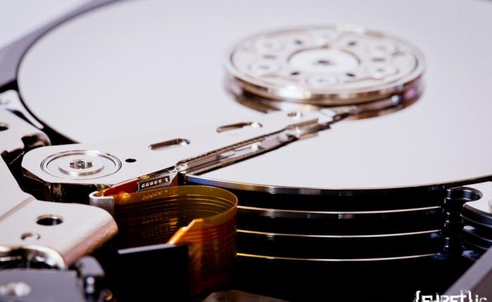 Quel format choisir pour mon disque dur ? – exFAT, FAT32, NTFS, HFS+