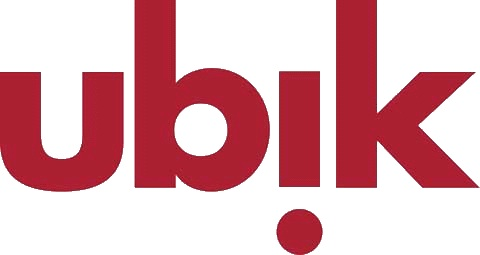 logo-ubik