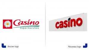 nouveau_logo_Casino