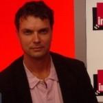 Attention à l'attention – Jean-Philippe Lachaux, chercheur en neurosciences sur France Inter