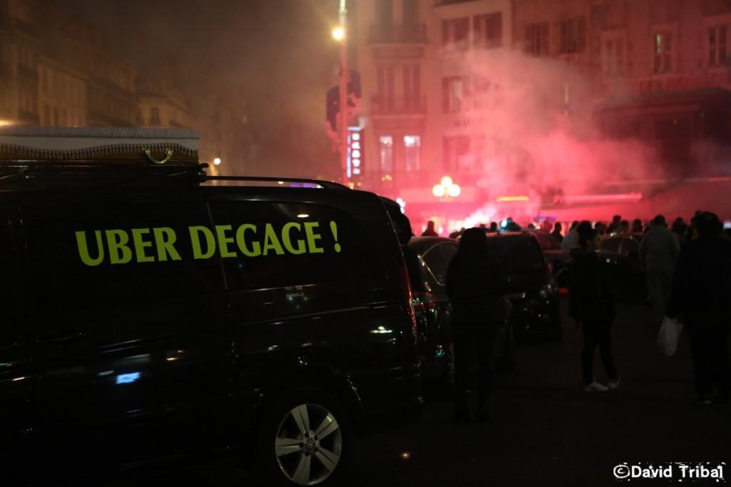 IMG_9527-nicolas-kaplan_Taxi-Marseille_1200