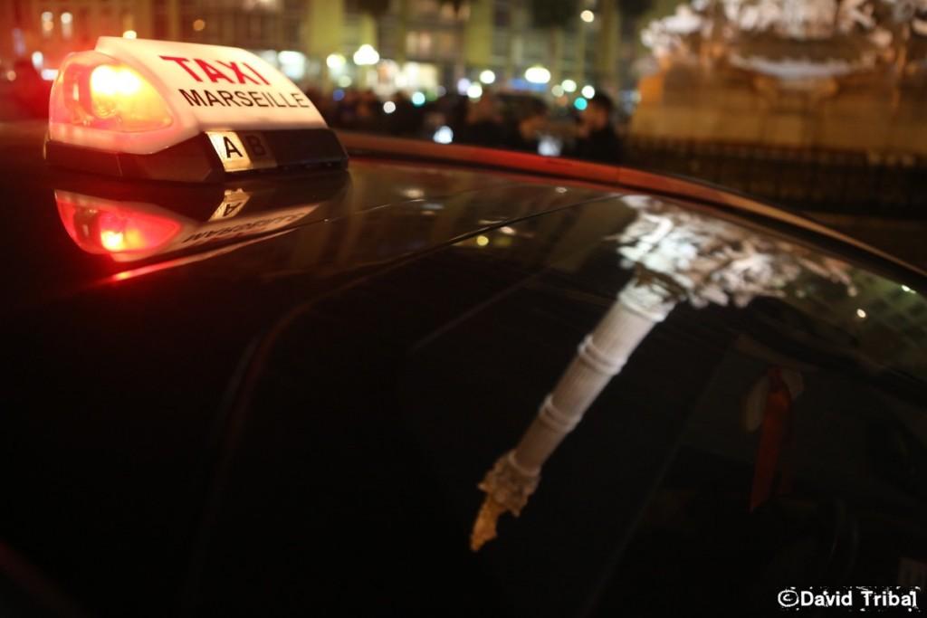 IMG_9557-nicolas-kaplan_Taxi-Marseille_1200