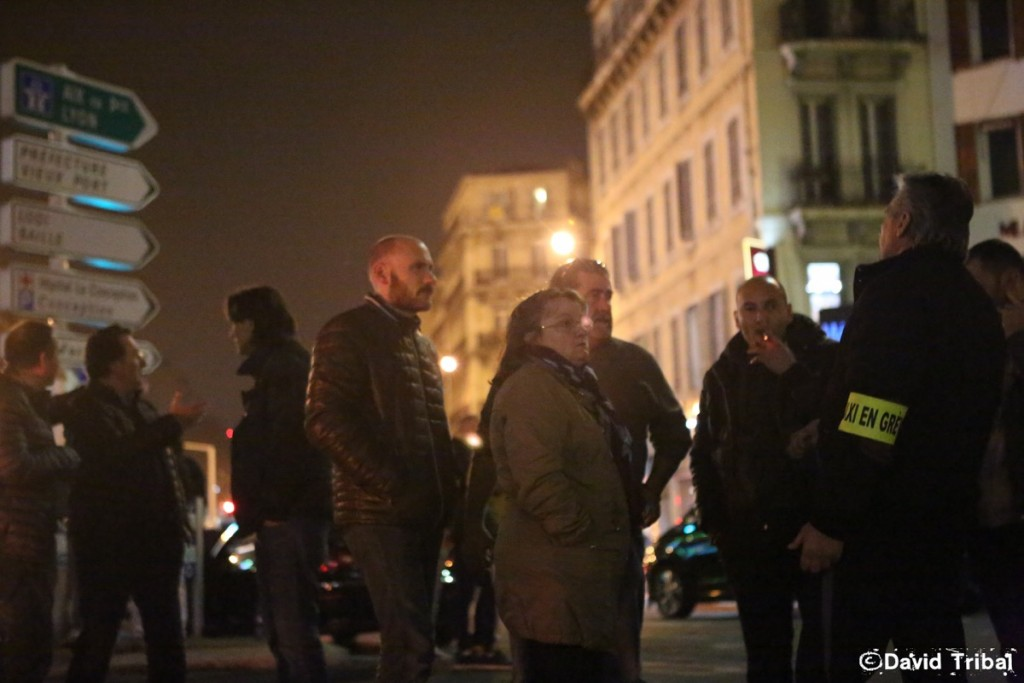 IMG_9602-nicolas-kaplan_Taxi-Marseille_1200