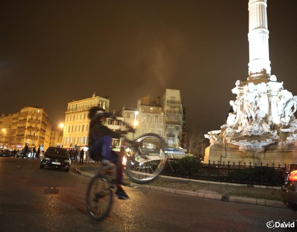 IMG_9623-nicolas-kaplan_Taxi-Marseille_1200