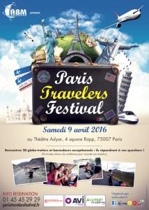 ParisTravelersFestival_216x303_BDrvb