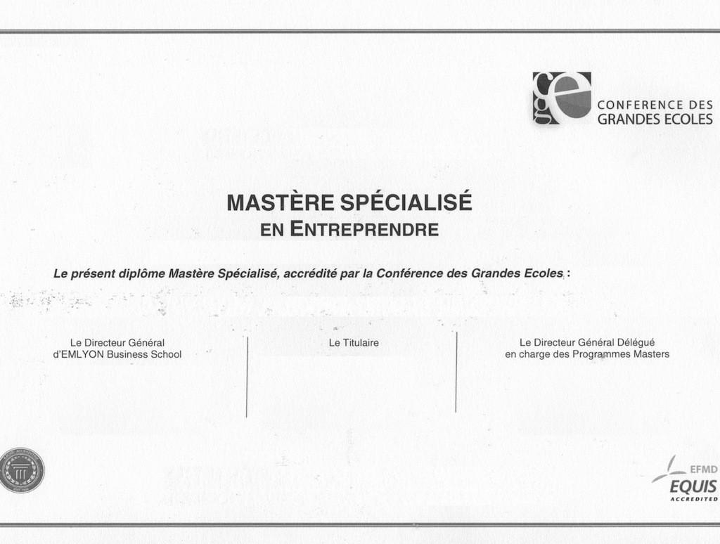 20120130_Diplome_1200