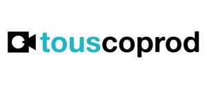 Logo_Touscoprod_Noir_FondBlanc