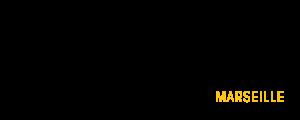 logo-laruche-marseille