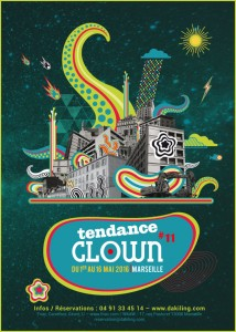 AFFICHE-tendance-clown