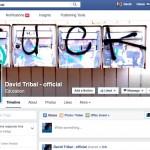 La communication aujourd'hui selon Facebook – Et si je coupais…?