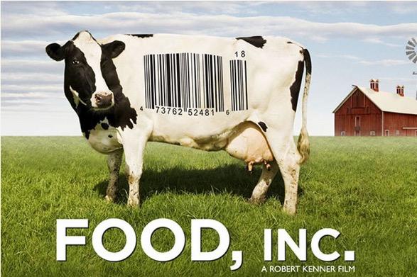 FoodInc.