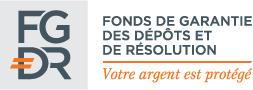 logo-FGDR