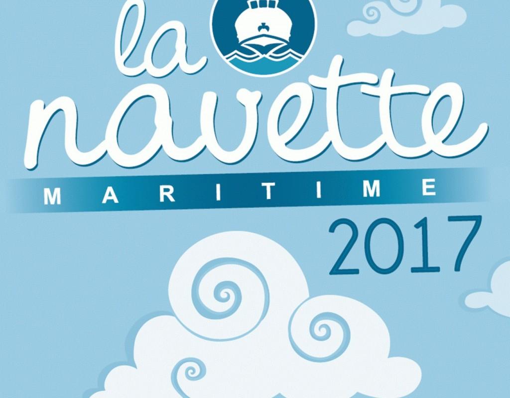 chapeau_navette_maritime-marseille-2017